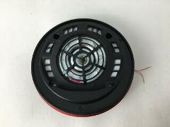 SONY Extra Bass MDR-XB950BT OEM right Speaker replacement repa...