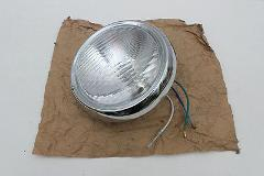 HONDA CT90 K0 CT200 A CA200 A EARLY MODEL HEADLAMP HEADLIGHT R...