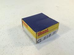 Stant G818 Fuel Cap Made in USA 5500