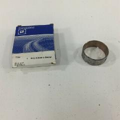 (1) Genuine GM 24501060 Camshaft Bearing