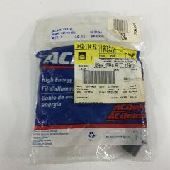 (1) Genuine AC Delco 352G GM 12192436 Wire