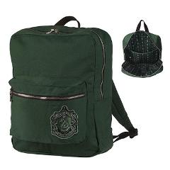 Universal Studios Wizarding World of Harry Potter Slytherin Cr...