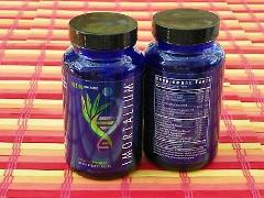 Sirius Imortalium 120 bi layered tablets two bottles by Younge...