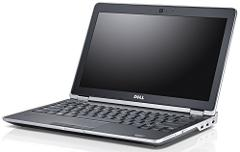 Dell Latitude E6430 - 14