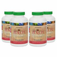 Youth Complex (4 bottles) by Youngevity Dr. Wallach