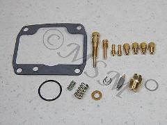 82-90 Yamaha YZ490 New Keyster Carburetor Master Repair Kit 02...