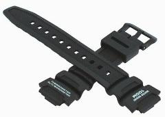 Casio #10360816 Genuine Factory Replacement Band - SGW400H-1BV...