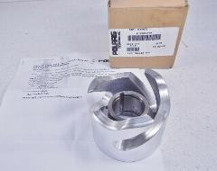 2900174 NOS Clutch Roller R-8 R8 ATV Snowmobile Sled Performan...