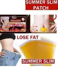 3 MONTH 90 PATCH FAST ACTING WEIGHT LOSS SLIM PATCH BURN FAT D...