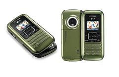 Verizon LG VX9900 enV No Contract MP3 QWERTY Camera Phone( Ora...