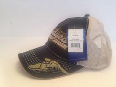 Goodyear Vintage Goodyear Hat SGYZ88005 NWT