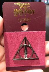 Universal Studios Wizarding World Harry Potter Deathly Hallows...
