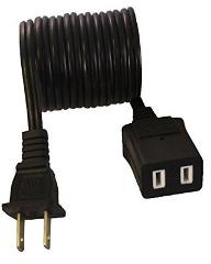 Jump-N-Carry JNC350 Charging Cord for JNC660 JNCAIR JNC770 Jum...