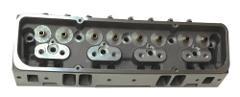 Proheader PM120A - SBC Small Block Chevy Angle Plug Aluminum C...