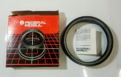 NEW National Federal Mogul 370124A Seal