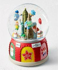 Limited Edition Exclusive Macys Thanksgiving Day Parade 2019 M...