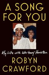 A Song for You by Robyn Crawford eBook (PDF, EPUB & MOBI) Not ...