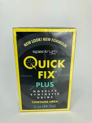 New Quick Fix Plus 6.2 Guaranteed Authentic W/ Batch #