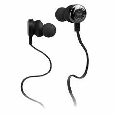 Monster Clarity HD High Definition Noise Isolation In Ear Earb...