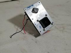 Power-One International Series HB5-3/OVP-A, Output 5VDC for Va...