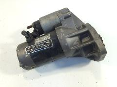 Genuine Hitachi S13-136 Starter Motor 12V
