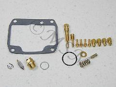 82-83 & 85-88 Yamaha YZ250 New Keyster Carburetor Repair Jetti...