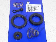 YAMAHA NEW K&L CLUTCH SLAVE CYLINDER REPAIR KIT 32-0128