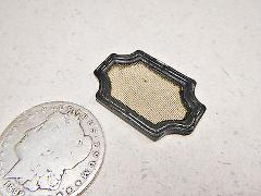 64-66 HONDA CT200 #4 OIL FILTER STRAINER SCREEN