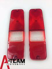 A-Team Performance 70-78 INTERNATIONAL SCOUT II TAIL LIGHT LEN...