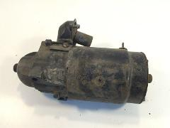 Delco Remy 1108503 Starter Motor 12V 10MT Remanufactured