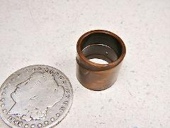 64-66 HONDA CT200 #4 CLUTCH BUSHING
