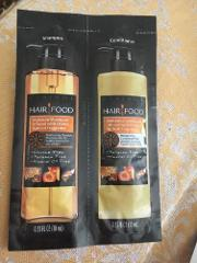 clairol Hair Food, Shampoo & Conditioner DUO Honey Apricot Fra...