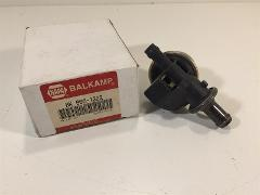 NAPA Balkamp 660-1222 Heater Valve New Old Stock H29-180 74700