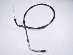 85-06 Honda CH CH150D CH125C 80 125 150 Elite Spacy Throttle C...