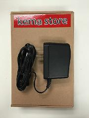 KEMA 12V AC Power Adapter Charger for AmazonBasics Portable Ph...