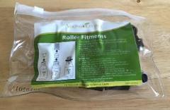 Young Living Roller Fitments 10 Pack New Fits 5 Or 15 Ml fits ...