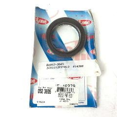 New Acura Legend CL RL TL Honda STONE Crank Seal 91212PH7013 j...