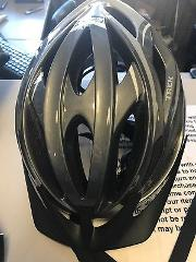 Trek Vapor 3 Adult Cycling Helmet M/L