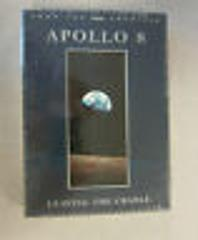 From the NASA Archives - Apollo 8: Leaving the Cradle, DVD 3 D...