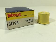 (1) Stant 10095 Oil Cap SO95 SO-95 New Old Stock Made In USA