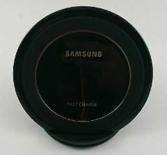 OEM Samsung EP-NG930 Fast Charge- Wireless Charging Stand - Black