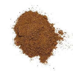 Qust al Hindi Indian Costus Powder (100g) Prophetic Medicine/T...