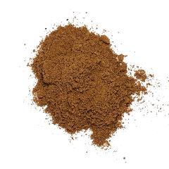 Qust al Hindi Indian Costus Powder (100g) Prophetic Medicine/T...
