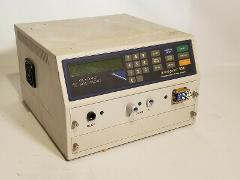 Genomic Solutions Electrophoresis Programmable Power Supply In...