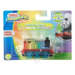 Fisher Price Thomas Friends Track Train Adventures Gift SPECIA...