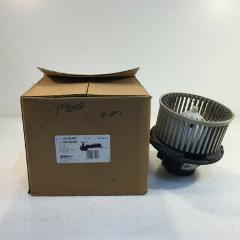 Genuine AC Delco 15-80497 GM 89018283 Motor Kit