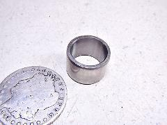 82 KAWASAKI KZ550 LTD MISC SECONDARY SHAFT SPINDLE BEARING BUS...