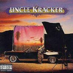 Double Wide [PA] by Uncle Kracker (CD, Jun-2000, Lava Records ...