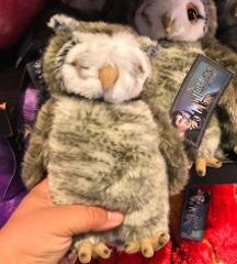 Universal Studios Wizarding World of Harry Potter Pigwidgeon 1...