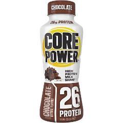 fairlife Core Power High Protein (26g) Milk Shake, Strawberry ...